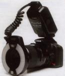ExtraOral Camera